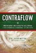Contraflow: From New Orleans to Houston