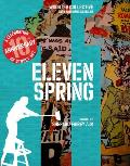 Eleven Spring A Celebration of Street Art