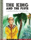 The King and the Flute: A Nigerian Tale