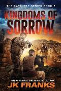 Kingdoms of Sorrow