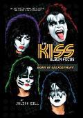 The Kiss Album Focus: Roar of Greasepaint, 1997-2013
