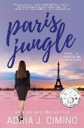 Paris Jungle: A Novel of Sexism in the Finance World