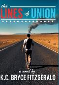 The Lines of Union