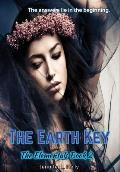 The Earth Key: The Elementals Book 2