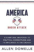 America, Under Attack