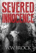 Severed Innocence