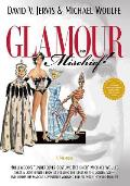 Glamour and Mischief!: Hollywood's Undercover Costume Designer Michael Woulfe takes a lighthearted look at dressing the stars of the Golde