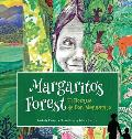 Margarito's Forest (Hardcover)