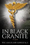 In Black Granite