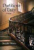 Partitions of Unity: Novel