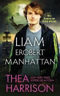Liam erobert Manhattan