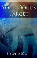 Your Soul's Target