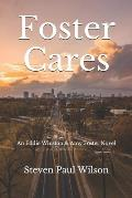 Foster Cares