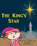 The King's Star