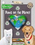Paws on the Planet