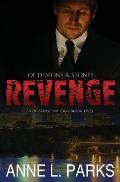 Revenge: Of Demons & Stones