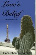 Love's Belief
