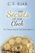 The Secrets of the Clock