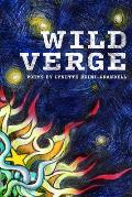 Wild Verge: Poems