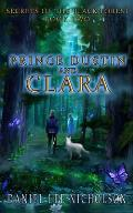Prince Dustin and Clara: Secrets of the Black Forest (Volume 2)
