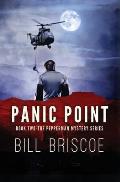 Panic Point: Volume 2