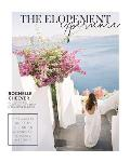 The Elopement Experience: A Complete Guide to Designing a Magical, Intimate Wedding