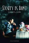 Vanity in Dust