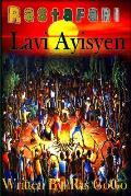 Rastafari Lavi Ayisyen
