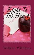 Right To The Heart