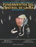 Fundamentos del Control de la IRA: Edici?n Adolescente