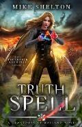 TruthSpell