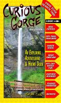 Curious Gorge 4th Edition