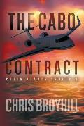 The Cabo Contract: Colin Pearce Series II
