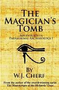 The Magician's Tomb