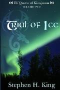 Trial of Ice