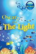 Oscar and the Light: The Alphabet Friends