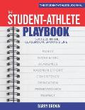 The Student-Athlete Playbook: Student Journal