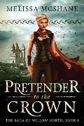 Pretender to the Crown