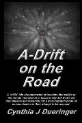 A-Drift on the Road: A crazy tale of a patchwork of travelers with a mishmash of coping skills that must pool abilities in an attempt to be