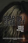 Scar On / Scar Off