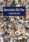 Intersections With Time