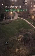 Willesden Herald: New Short Stories 11