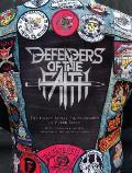 Defenders of the Faith - Signed Edition