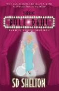 Starring Doll Dahl: Book Four of The Drugstore Series