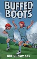 Buffed Boots