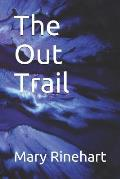 The Out Trail