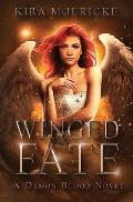 Winged Fate