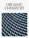 Organic Chemistry Hexagonal Graph Paper Notebook: Tower