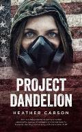 Project Dandelion