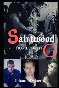 Saintwood: Homecoming